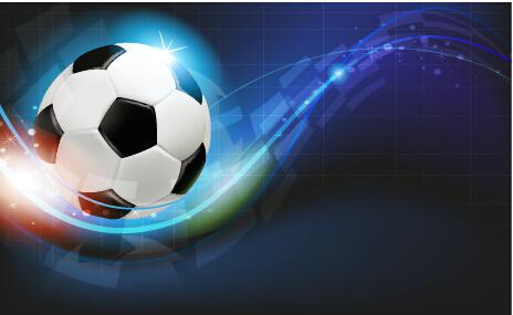 กีฬาบอลออนไลน์
