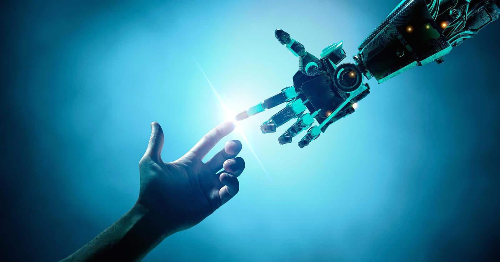 ผลกระทบที่ AI มีต่อเศรษฐกิจโลก