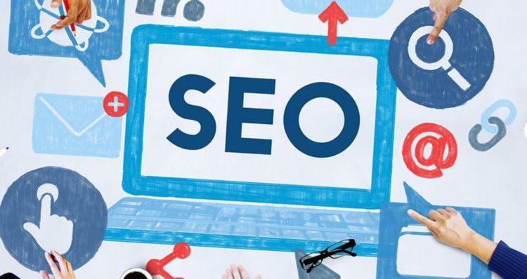 การทำ SEO จำเป็นไหมสำหรับธุรกิจออนไลน์