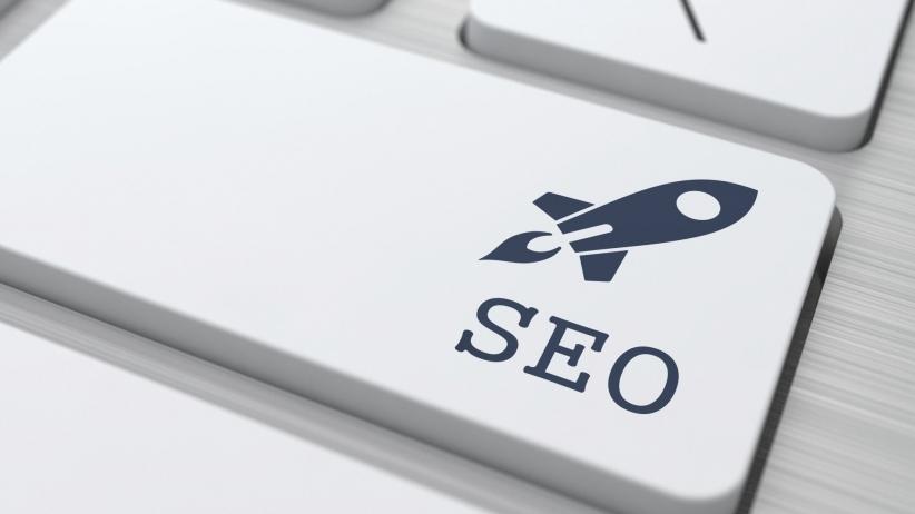 การทำ SEO จำเป็น สำหรับธุรกิจออนไลน์