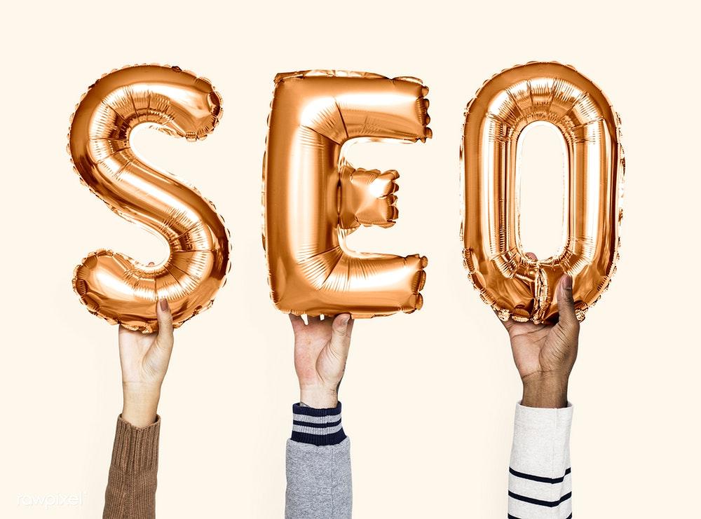 บทความ SEO แบบไหน ที่ทำให้เว็บไซต์อันดับ