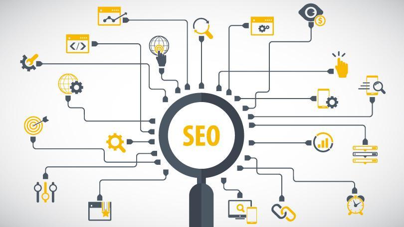 ทำไมนักธุรกิจรุ่นใหม่จึงต้องสนใจการทำเว็บไซต์ SEO