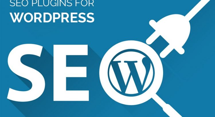 Plugin SEO ใน wordpress มีอะไรบ้าง คนทำเว็บไซต์ควรรู้