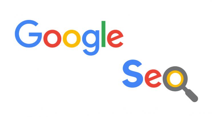 ระบบฟังก์ชันของ Google Search Console