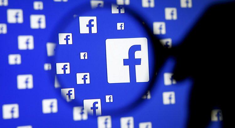 ธุรกิจบน Facebook ก็ทำ SEO ได้