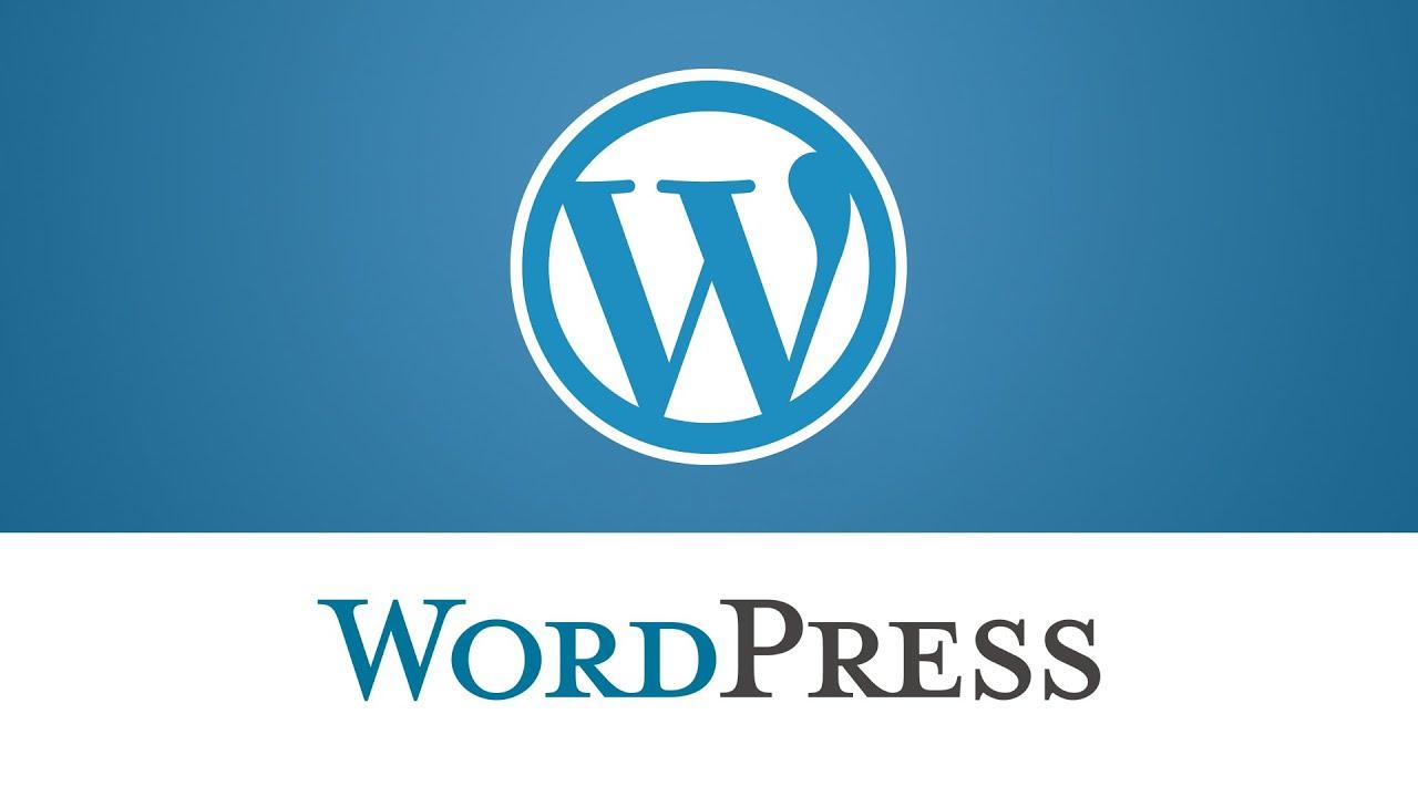 ขั้นตอนการทำ SEO บน WordPress