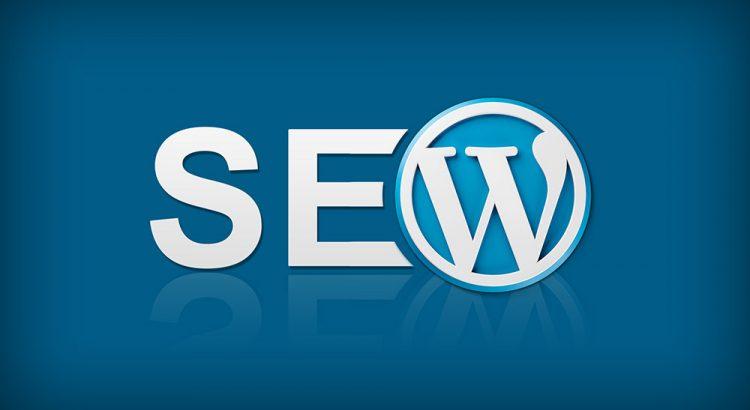 รวม SEO Plugins สำหรับคนทำ WordPress ฟรี