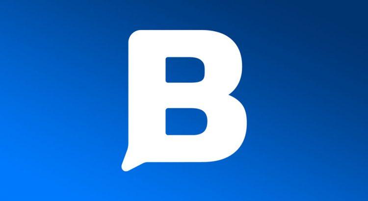 แนะนำวิธีสร้างเงินบน Blockdit ขุมทองออนไลน์สำหรับนักเขียน ด้วยการใช้ SEO