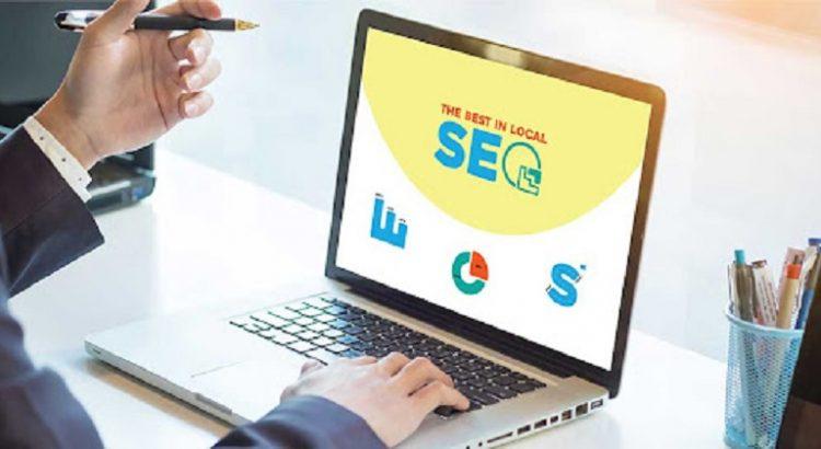 ทำไม SEO ถึงสำคัญต่อการดันเว็บไซต์ติดอันดับสูงใน Google